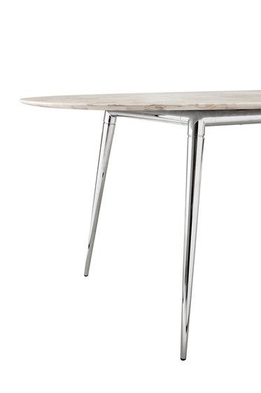 Lara Table de Amura | Tables de repas
