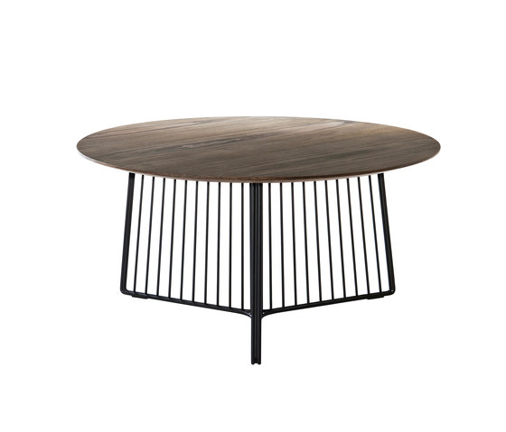 Anapo coffee table by Driade | Coffee tables