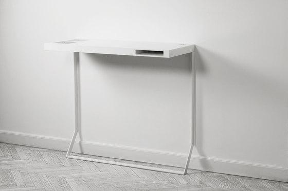 Mini MILK High by Holmris B8 | Desks