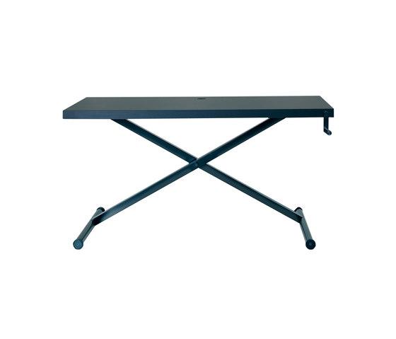 X-Table di Holmris B8 | Tavoli contract