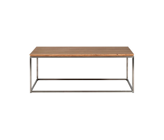 Side Tables Tables Oak Thin Side Table Ethnicraft