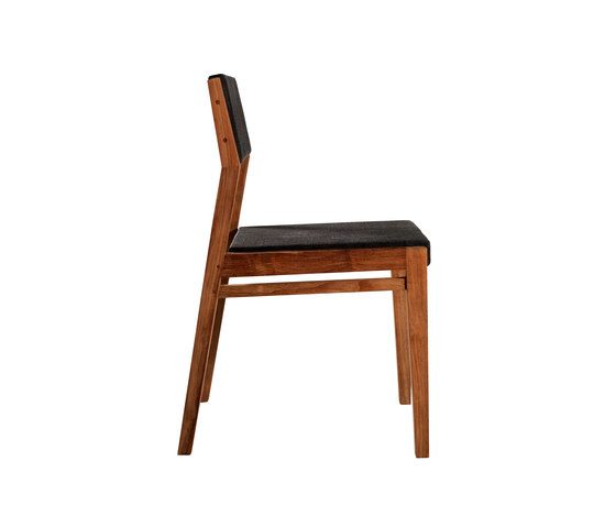 desk furniture for home teak ex chairs by ethnicraft teak ex 1 chair product 14680
