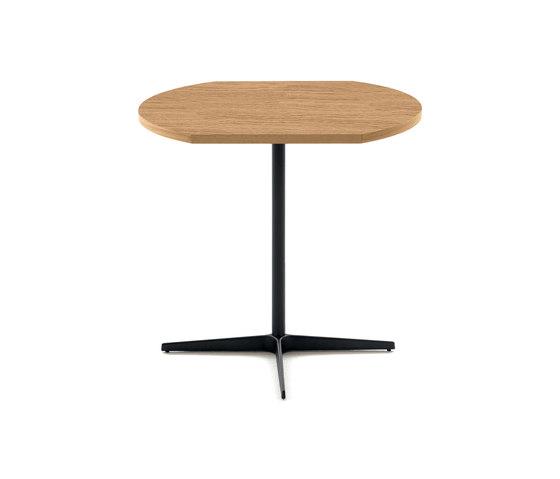 Sila Table de Discipline | Mesas comedor