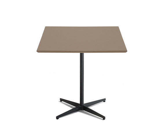 Malibu by Inclass | Contract tables