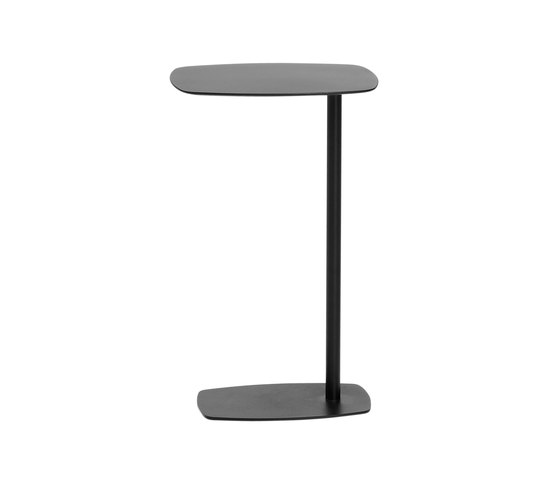 Lan by Inclass | Side tables