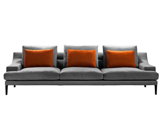 Megara sofa von Driade   Sofas