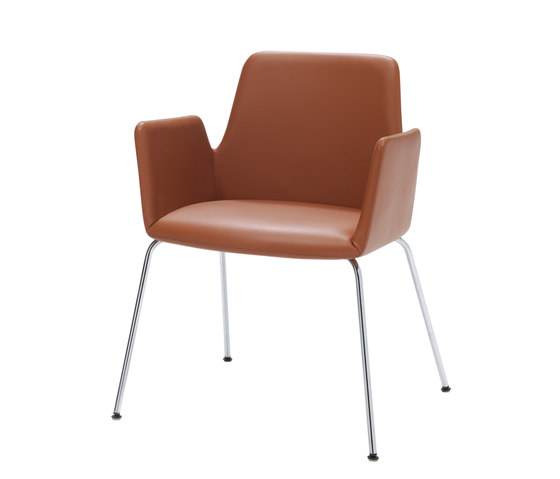 Altea de Inclass | Chairs