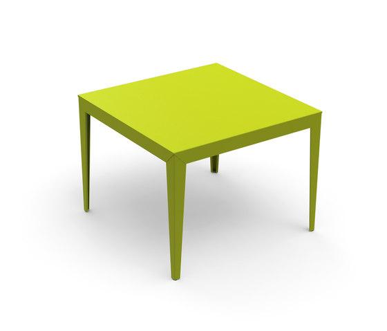 Zef table von Matière Grise | Esstische