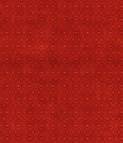 Arabian Geometric .3 by Living Divani | Rugs / Designer rugs