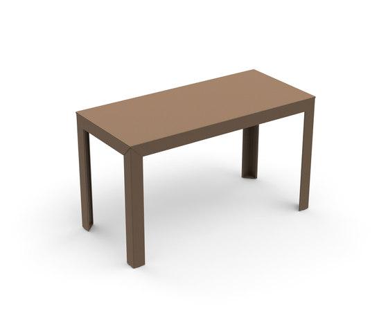 Zef table von Matière Grise | Schreibtische
