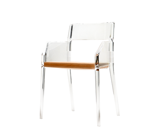 Anton Ho by TOG | Chairs