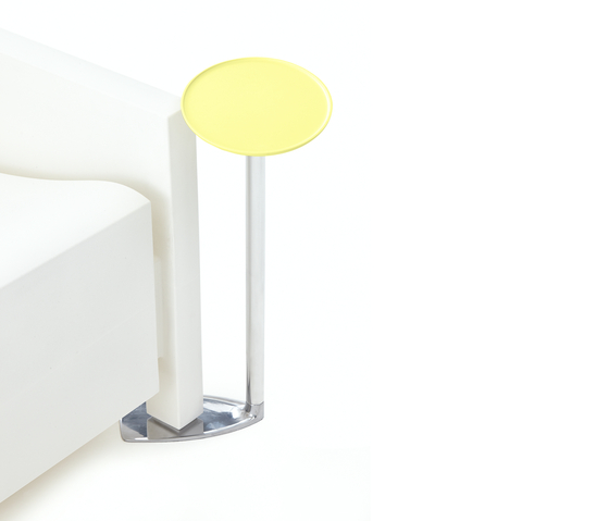 Budy Butler by TOG | Side tables