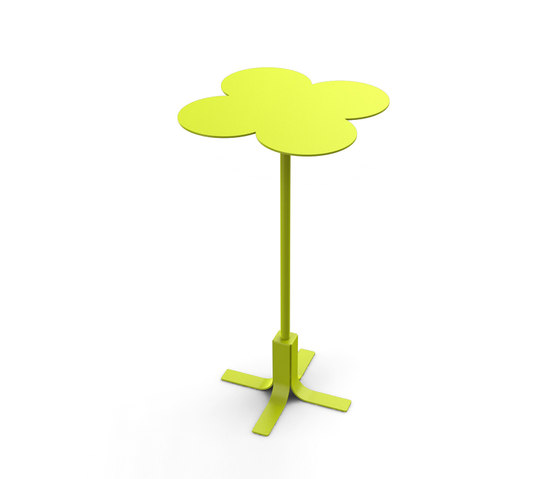 Bise table by Matière Grise | Side tables