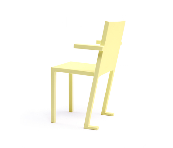 Diki Lessi by TOG   Chairs