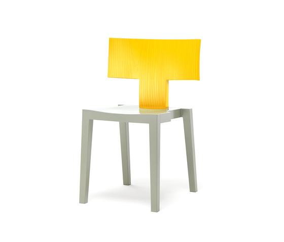 Joa Sekoya by TOG | Chairs