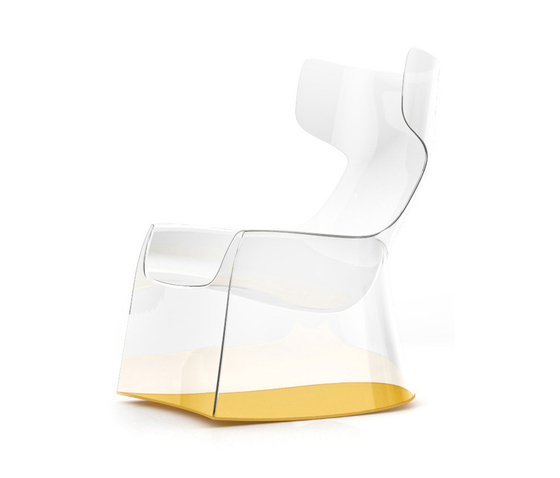 Light Rock by TOG | Armchairs