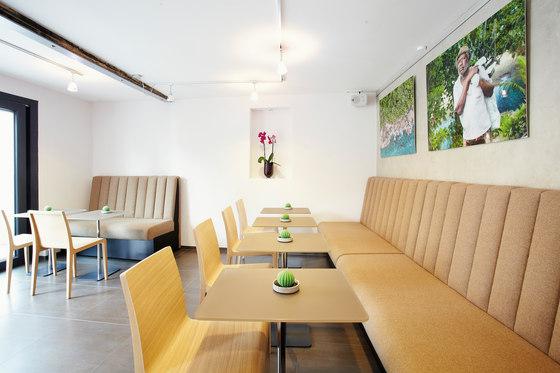 Mothello table by jankurtz | Bistro tables