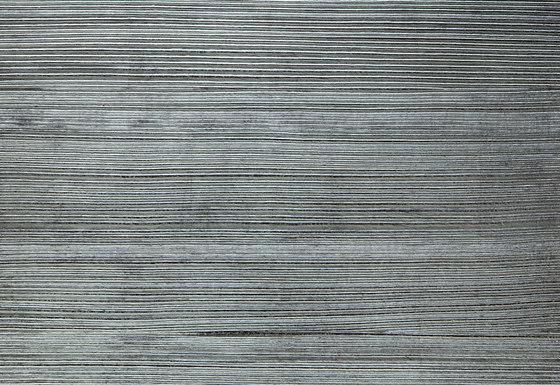 Wood   brushed de VEROB   Planchas de madera