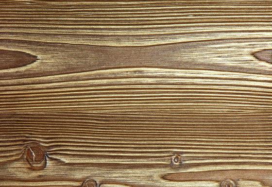 Wood | brushed by VEROB | Wood panels
