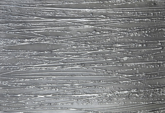 Metallization | pulled 02 di VEROB | Lamiere metallo
