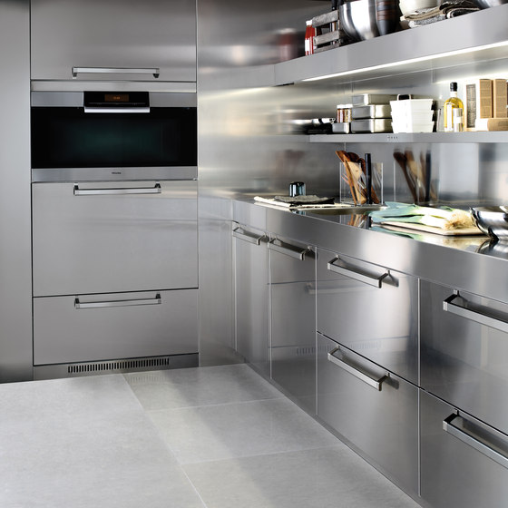 Convivium ambiente 1 by Arclinea | Fitted kitchens