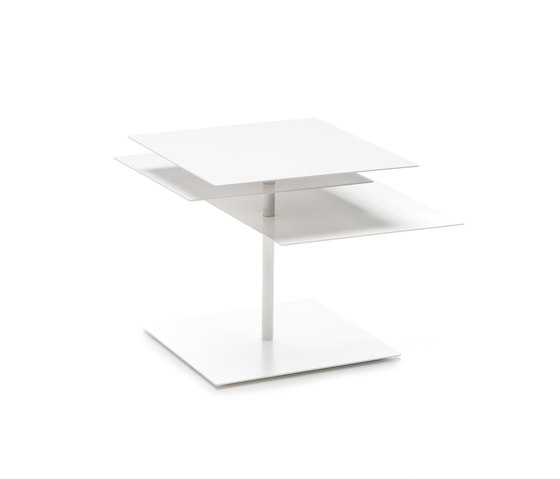 B3 by Living Divani | Side tables