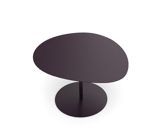Galet table 1 de Matière Grise | Mesas de centro