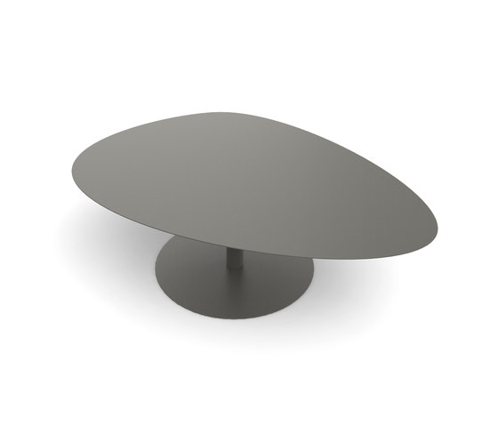 Galet XL table by Matière Grise | Coffee tables