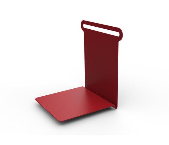 Knick book shelve unit de Matière Grise | Estanterías modulares