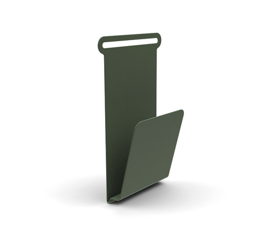 knick magazine shelve unit regalmodule von mati re grise architonic. Black Bedroom Furniture Sets. Home Design Ideas