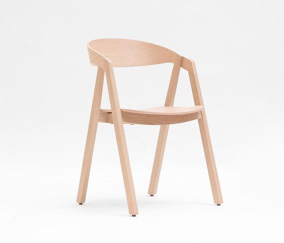 Nardo by maigrau | Multipurpose chairs