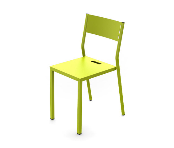 Take Up By Mati 232 Re Grise Up Chair L Up Chair M Take
