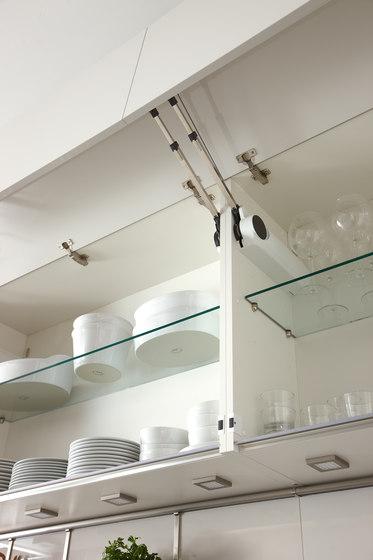 Equipamiento accesorios dica accesorios ba o bajo - Baldas de cristal ...