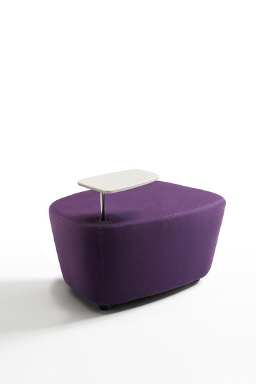 Aku by Design You Edit | Poufs