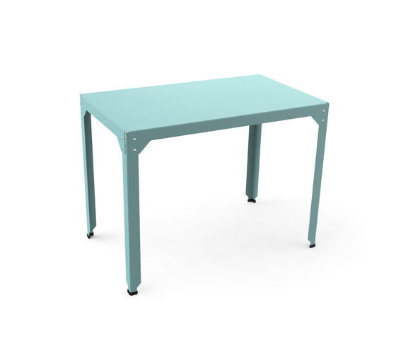 Hegoa table by Matière Grise | Dining tables
