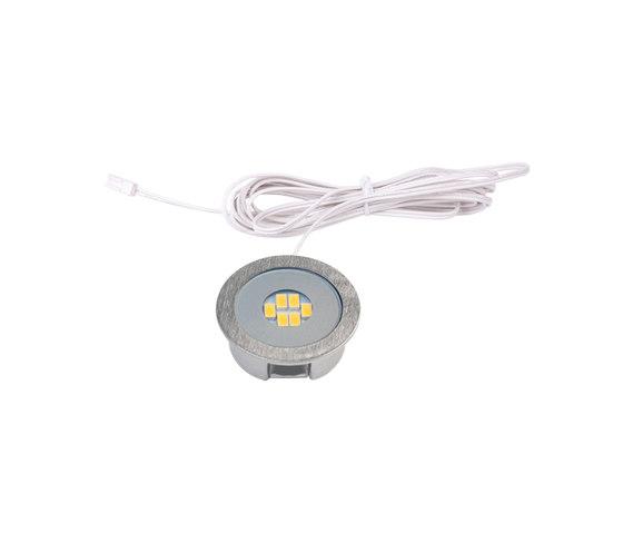 AR 35-LED de Hera | Spots
