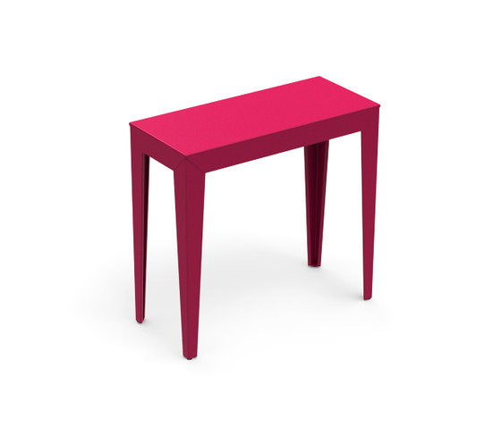 Xs Bench: Zef By Matière Grise