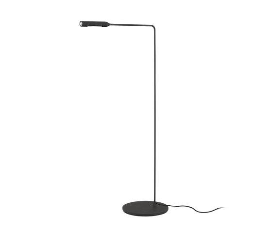 Flo Lounge de LUMINA | Lampes de travail
