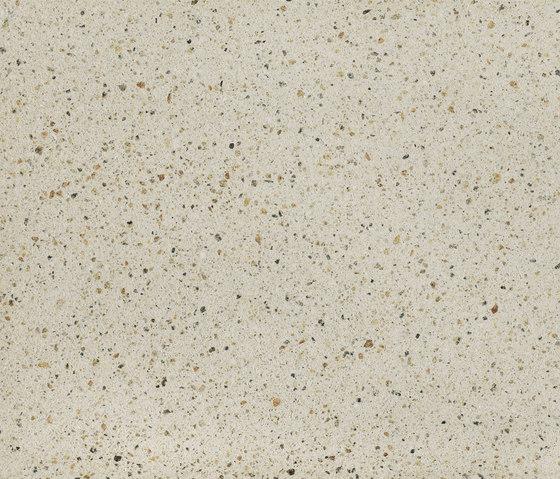 Boulevard Sand beige di Metten | Pannelli cemento