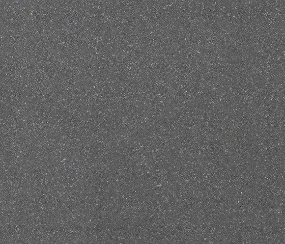 platinum saphirgrau beton platten von metten architonic. Black Bedroom Furniture Sets. Home Design Ideas