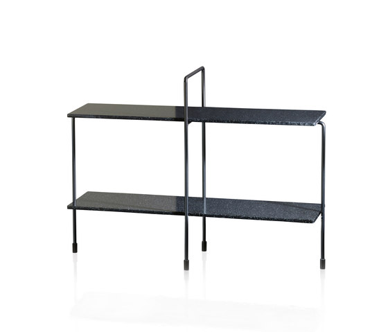 Traffic Low Table by Magis | Side tables