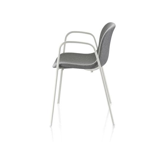 Troy Von Magis Chair Stool Public Seating Chair