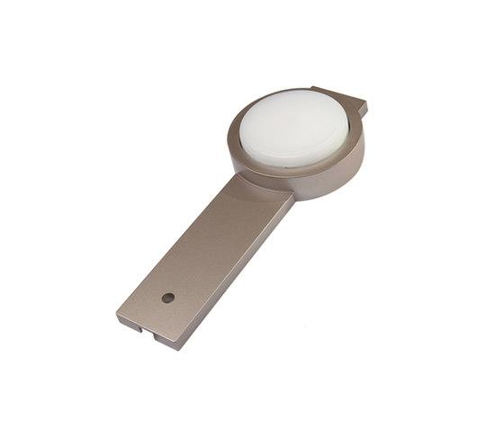 28 hera led puck lights white led 24v tape light dry puck led f by hera under cabinet lights architonic aloadofball Images