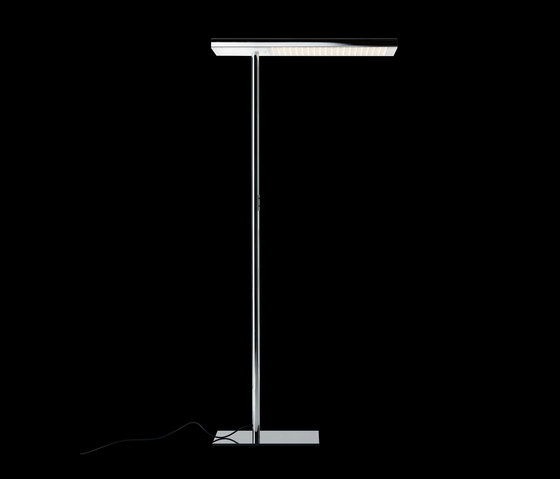 office air led by nimbus direct for table direct for. Black Bedroom Furniture Sets. Home Design Ideas