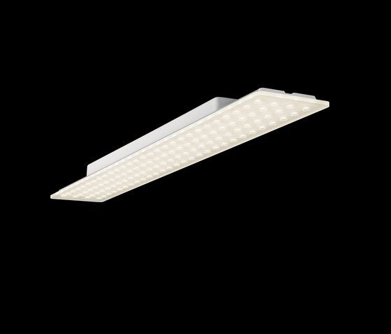modul L 112 surface by Nimbus | Ceiling-mounted lights
