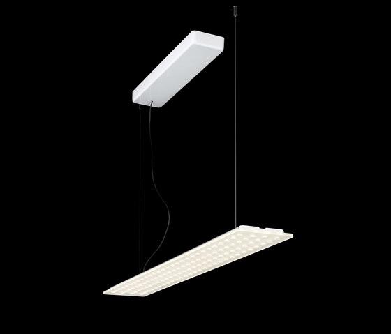 modul L 112 by Nimbus | Pendant strip lights