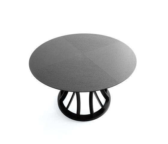 Dorico Tisch von Bross | Esstische