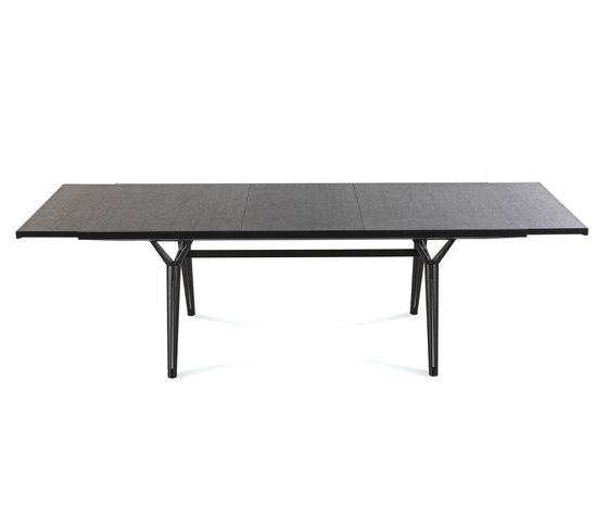 Epsilon Table de Bross   Mesas comedor
