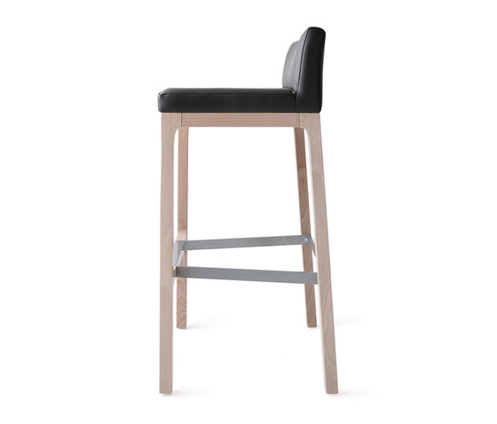 Flux Barstool by Bross | Bar stools