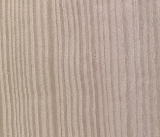 Terra 41.002 by Tabu | Wood flooring